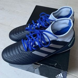 adidas Predator 18.3 FG women's soccer cleats